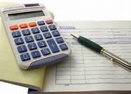Jak zminimalizować koszta